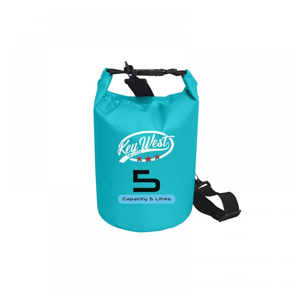 Bolsa estanca Key West 5L