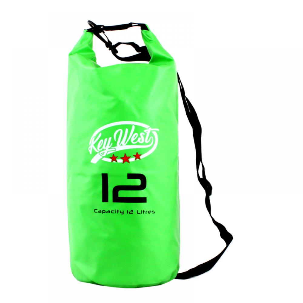 Key West Dry Bag 12 L