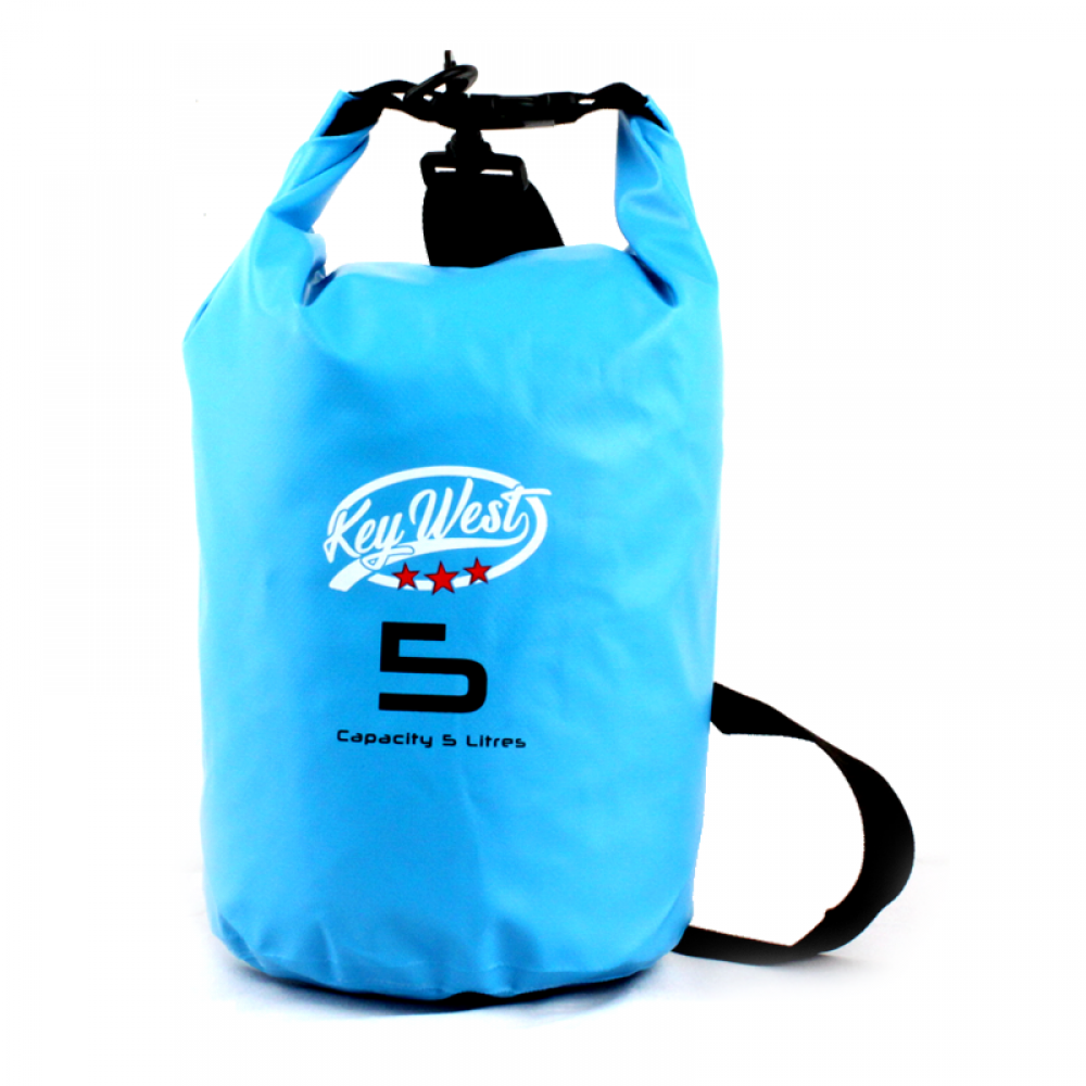 Key West Dry Bag 5 L