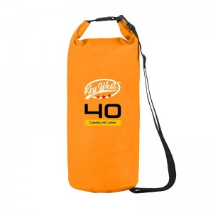 Key West Dry Bag 25 L