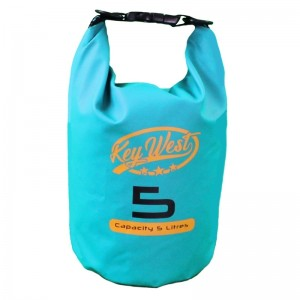 Key West Dry Bag 5 L