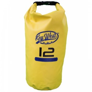Key West Dry Bag 12 L